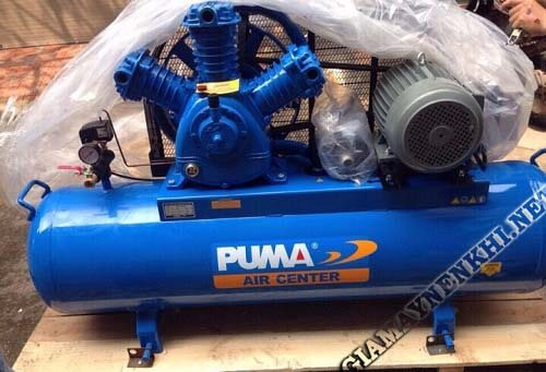 May nen khi Puma PK-100300