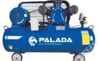 May nen khi Palada PA-10300