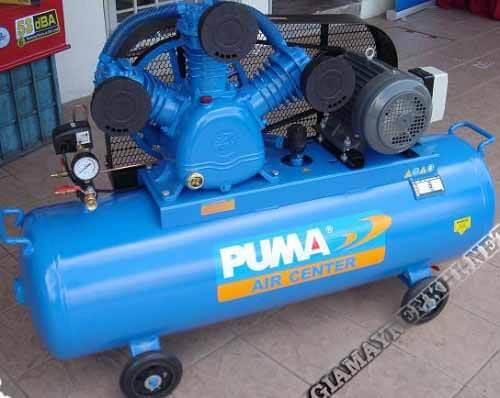 Máy nen khi Puma 5HP