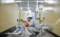 Những nguyên tắc an toàn khi sử dụng máy nén khí