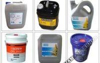 Giá dầu máy nén khí mới nhất hiện nay