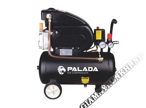 Máy bơm hơi nén khí Palada