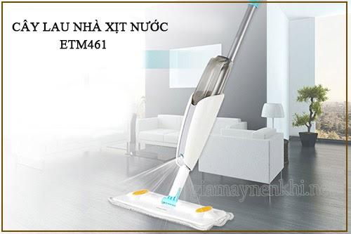 cay-lau-nha-Lock&Lock-dang-dung-xit-nuoc-ETM461