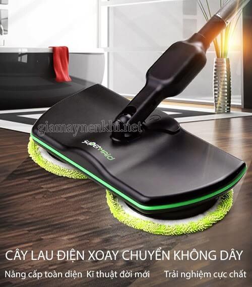 cay-lau-nha-thong-minh-bang-dien-2