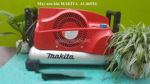 May-nen-khi-mini-Makita