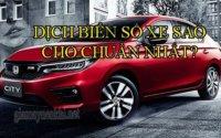 dich-bien-so-xe-online-1