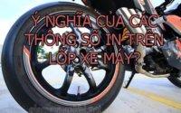 y-nghia-thong-so-lop-xe-may-1