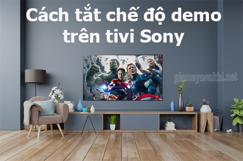 cach-tat-che-do-demo-tren-tivi-sony-1