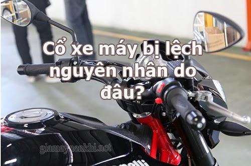 co-xe-may-bi-lech-1