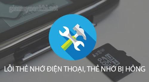phan-mem-sua-loi-the-nho-5