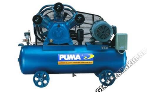 Máy nén bơm khí Puma PX-150300