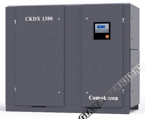Máy nén khí Compkorea CKDX 1380
