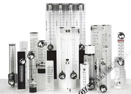 Lưu lượng kế đo khí được áp dụng rất rộng rãi giúp bảo vệ môi trường.