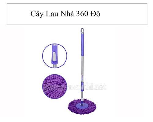 cach-thao-cay-lau-nha-360-do-1