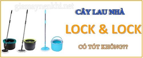 cay-lau-nha-look-&-look-co-tot-khong
