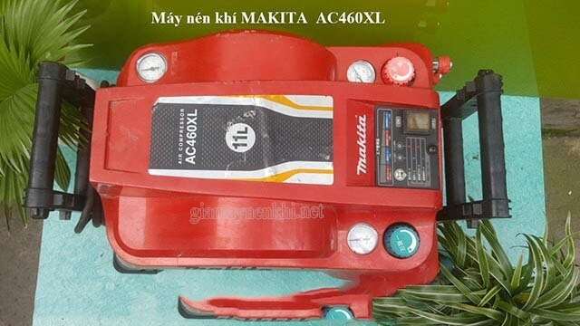 May-nen-khi-mini-Makita