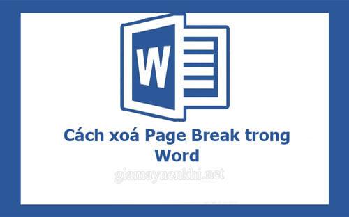 xoa-page-break-trong-word-1