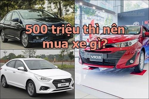 500-trieu-mua-xe-gi-2020-1
