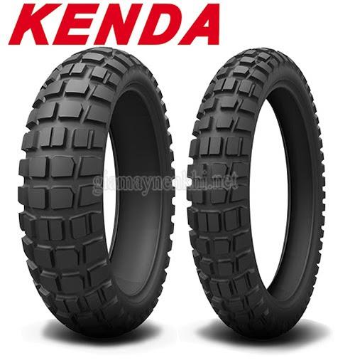 lop-xe-may-kenda-6