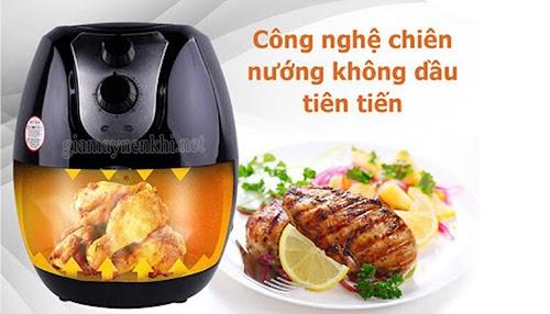noi-chien-khong-dau-hang-nao-tot-5