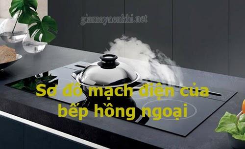 so-do-mach-dien-bep-hong-ngoai-1