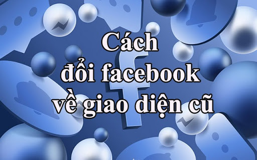 kiểm tra ai xem facebook của mình