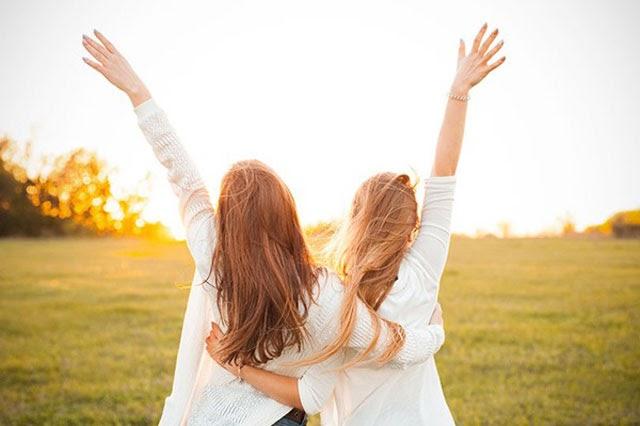Những câu hỏi hay về tình bạn