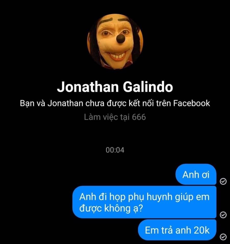 jonathan galindo chế