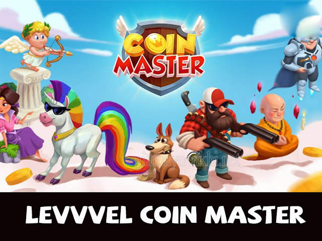 levvel.com coin master