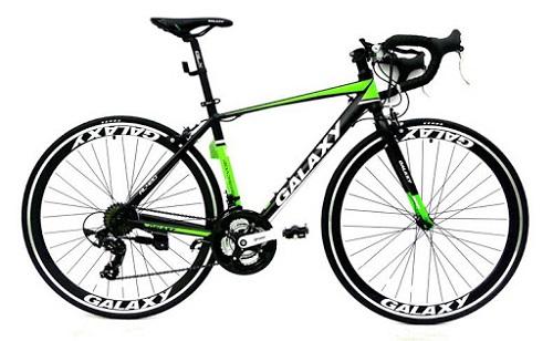 Xe đạp địa hình dan cho người lớn Galaxy RL 420