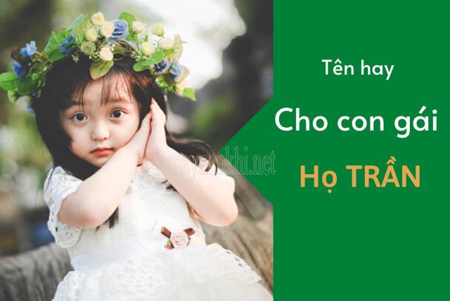 Tránh đặt tên cho con có nhiều dấu nặng hoặc khó đọc
